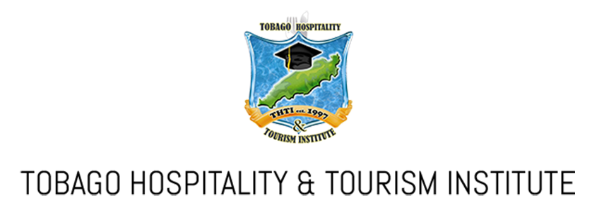 IRC- Student Library Services - Tobago Hospitality & Tourism Institute